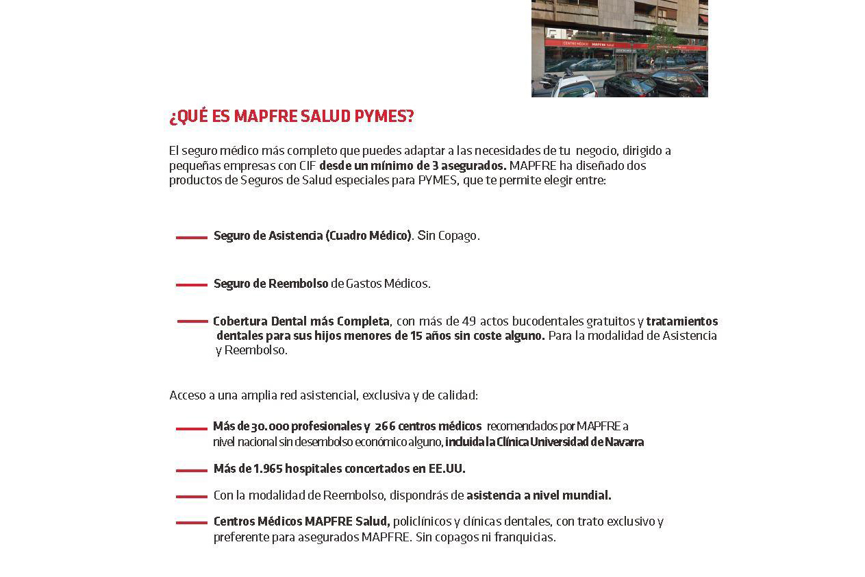 oferta mapfre pag1