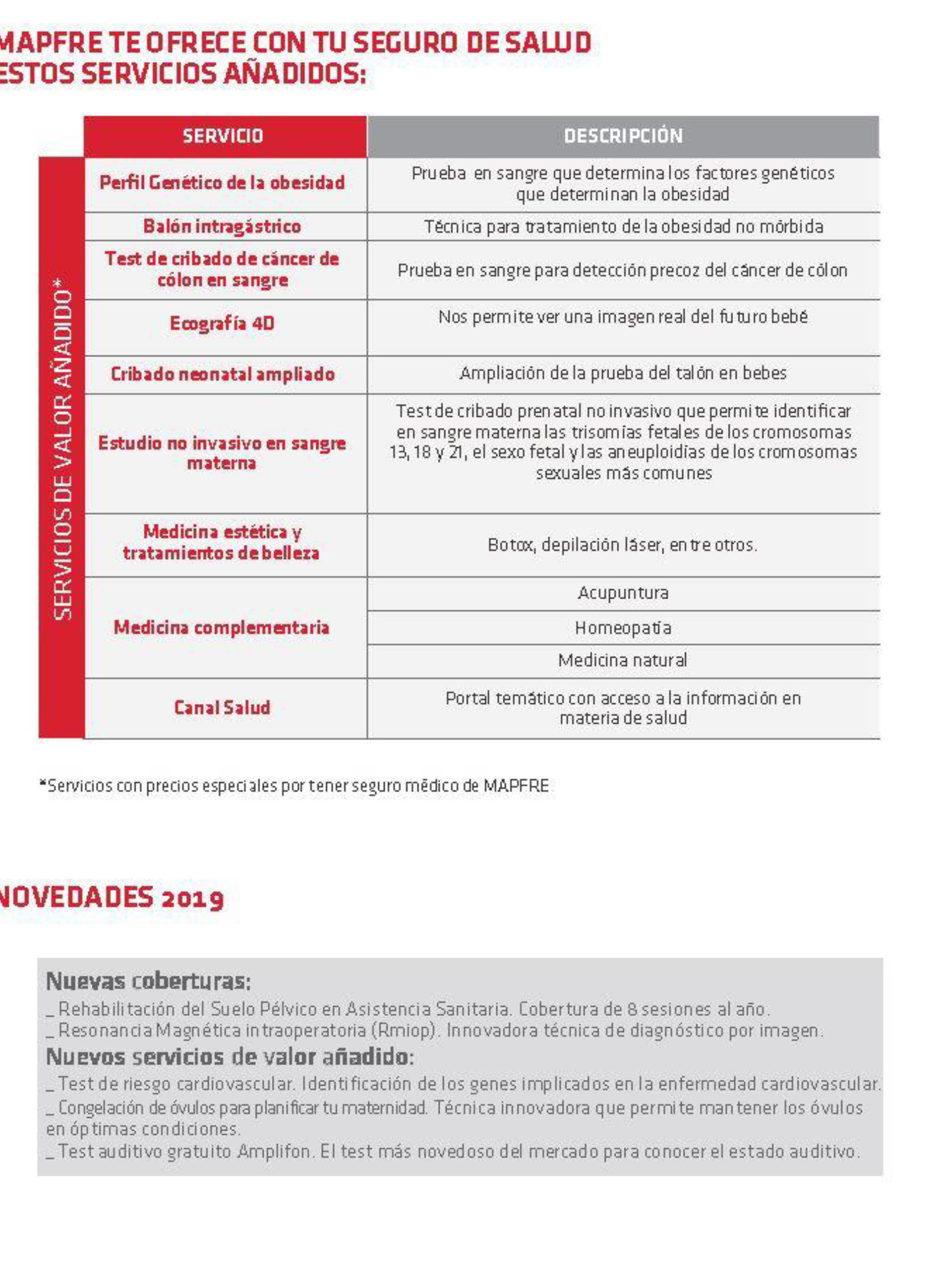 oferta mapfre pag 6