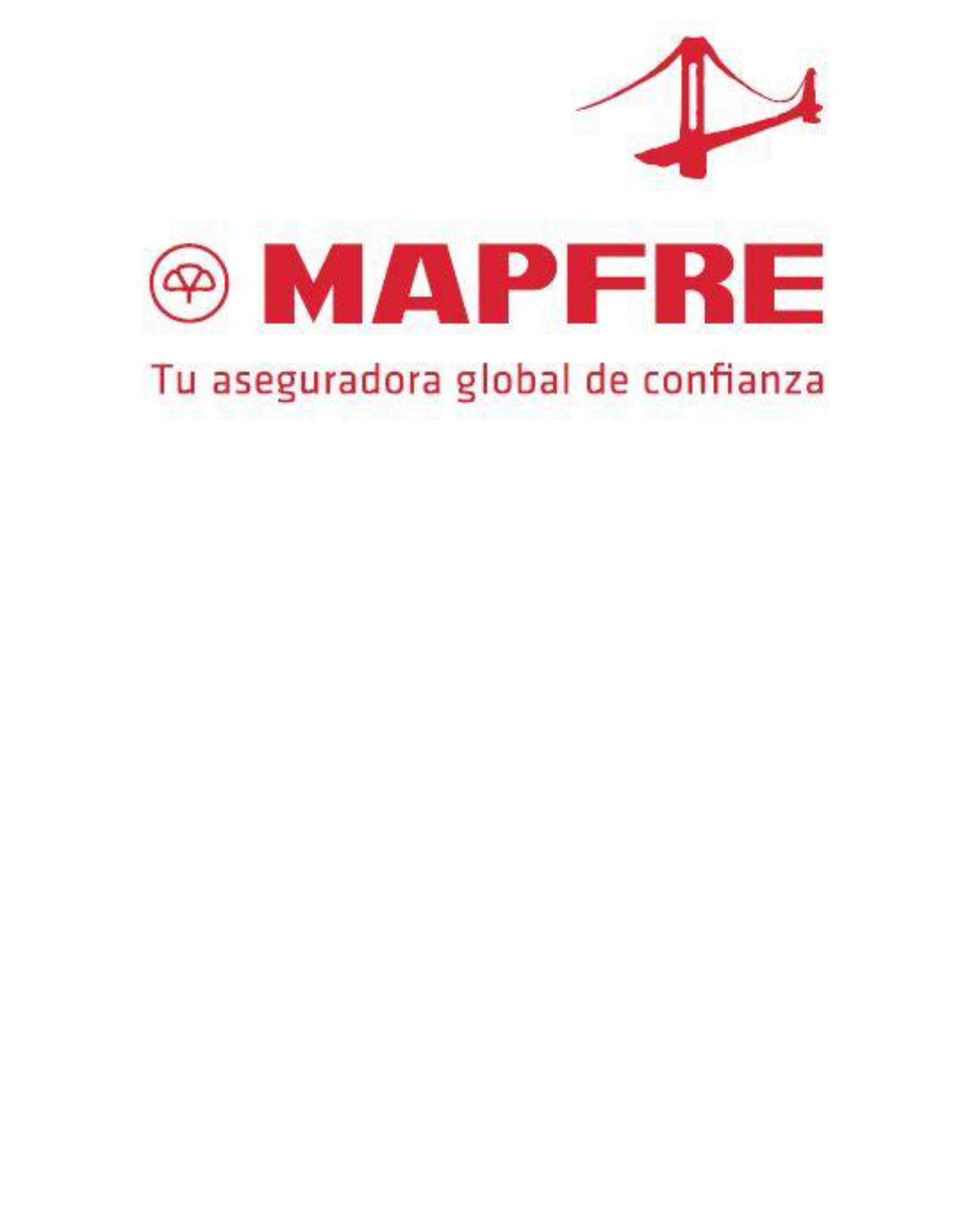 oferta mapfre pag 7